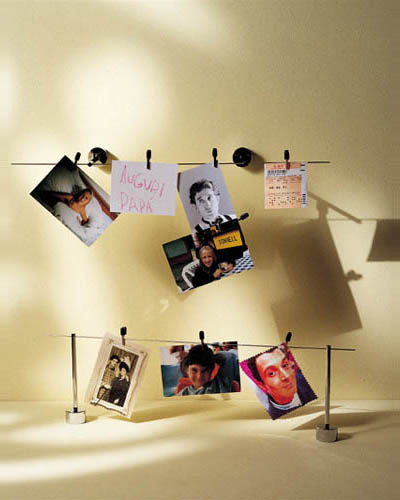 Arredo design - Portafoto da tavolo 20x30 ...